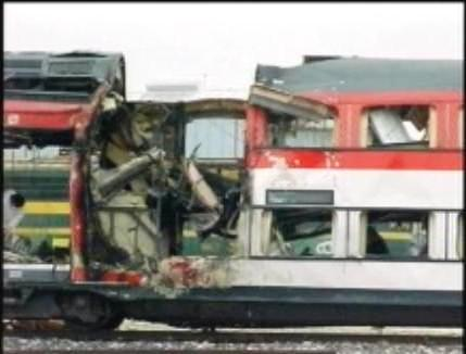 Foto 49.- El coche 4 del tren de El Pozo en Villaverde