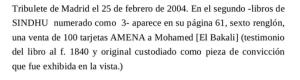 sentencia1